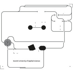 Product 3 - Circuit Layout