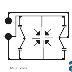 Product 1: Circuit Layout