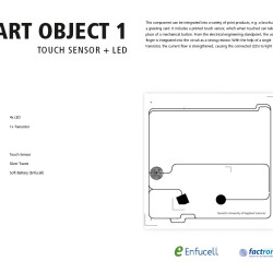 Product 1 - Information Sheet
